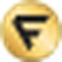 Future Digital Currency logo