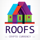Roofs logo