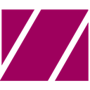 Zennies logo